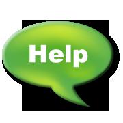 Help MC900434757