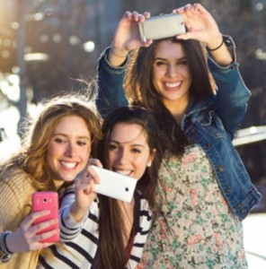 Marketing to Generation Z Teenagers
